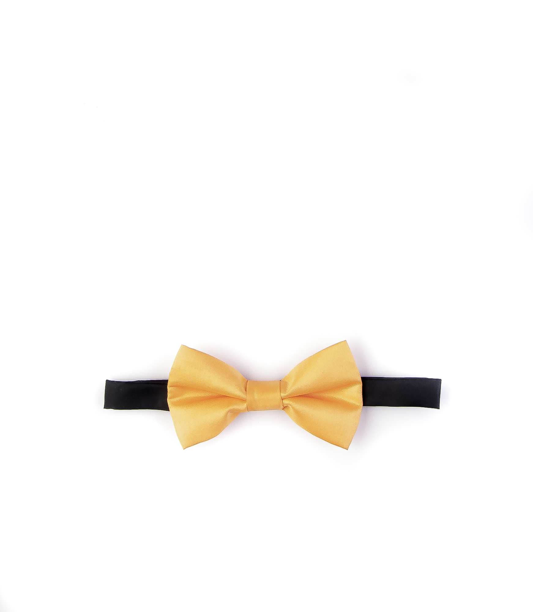 bow-ties-1 (39)