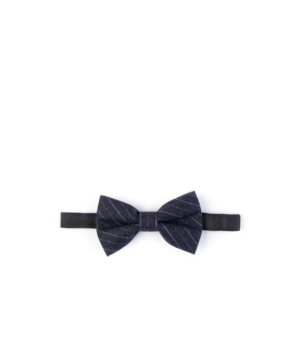 پاپیون رسمی خرید پاپیون از ایشومر اکسسوری آقایان bow-ties-1 (40)