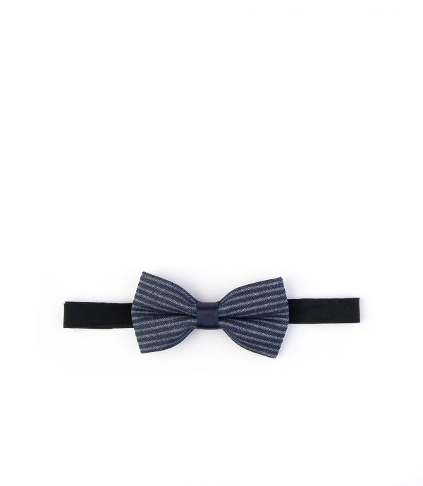 bow-ties-1 (41)