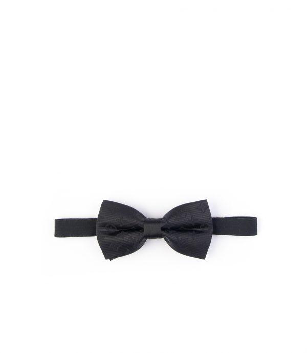 پاپیون رسمی خرید پاپیون از ایشومر اکسسوری آقایان bow-ties-1 (42)