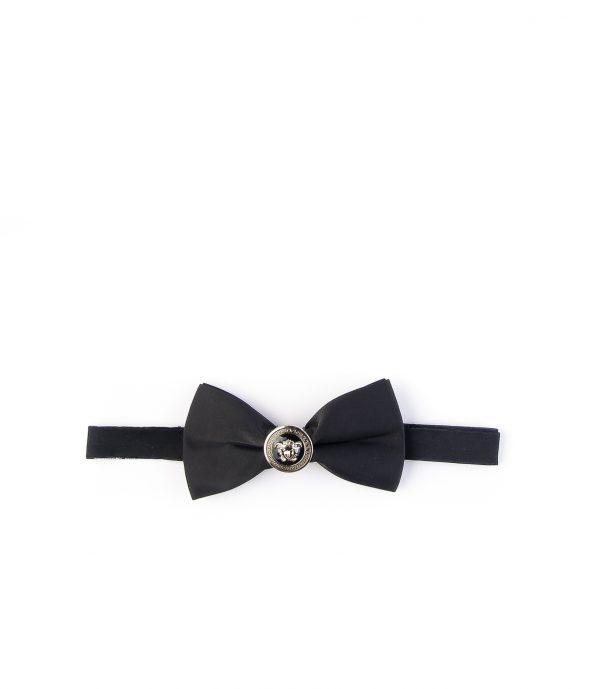 پاپیون رسمی خرید پاپیون از ایشومر اکسسوری آقایان bow-ties-1 (44)