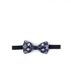 پاپیون رسمی خرید پاپیون از ایشومر اکسسوری آقایان bow-ties-1 (47)