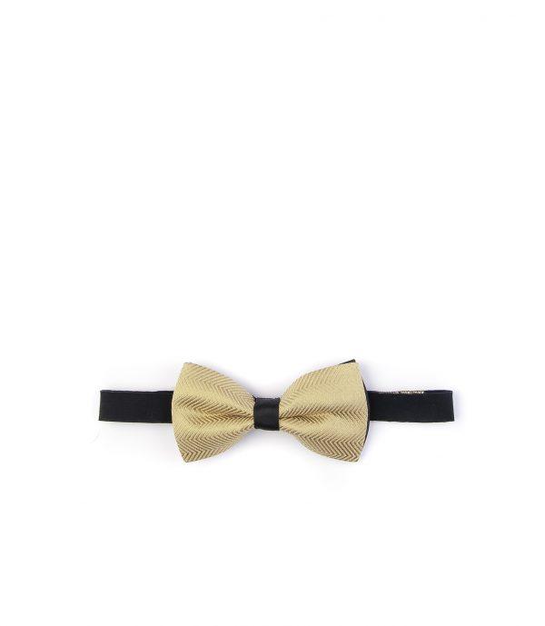 پاپیون رسمی خرید پاپیون از ایشومر اکسسوری آقایان bow-ties-1 (49)