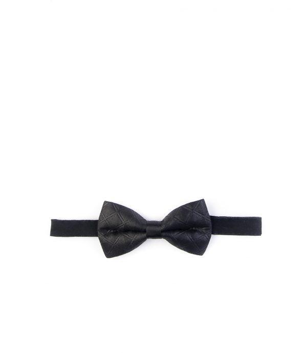 پاپیون رسمی خرید پاپیون از ایشومر اکسسوری آقایان bow-ties-1 (51)