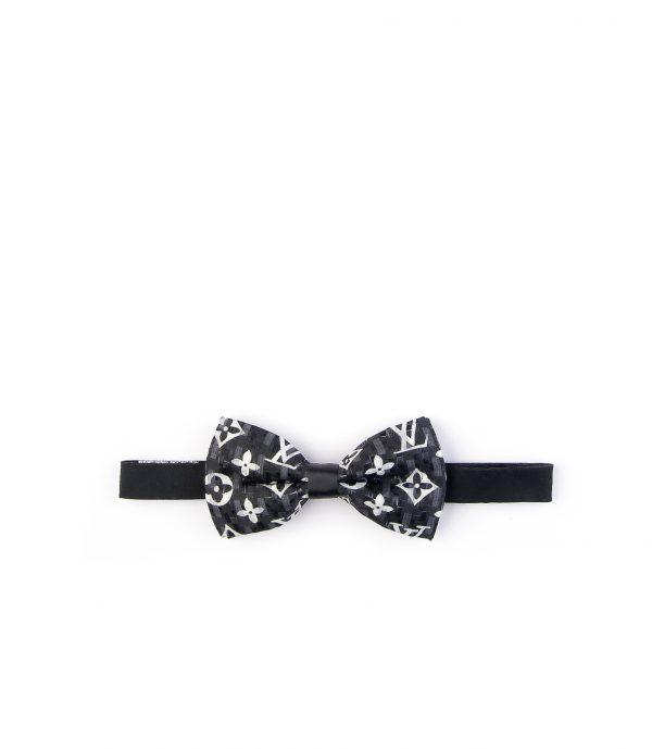 پاپیون رسمی خرید پاپیون از ایشومر اکسسوری آقایان bow-ties-1 (52)