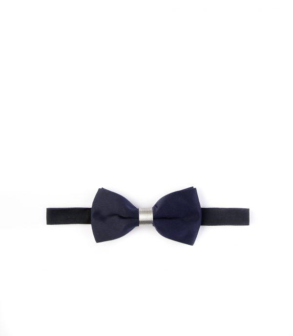 پاپیون رسمی خرید پاپیون از ایشومر اکسسوری آقایان bow-ties-1 (55)