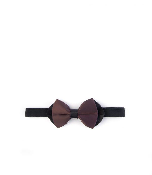 پاپیون رسمی خرید پاپیون از ایشومر اکسسوری آقایان bow-ties-1 (57)