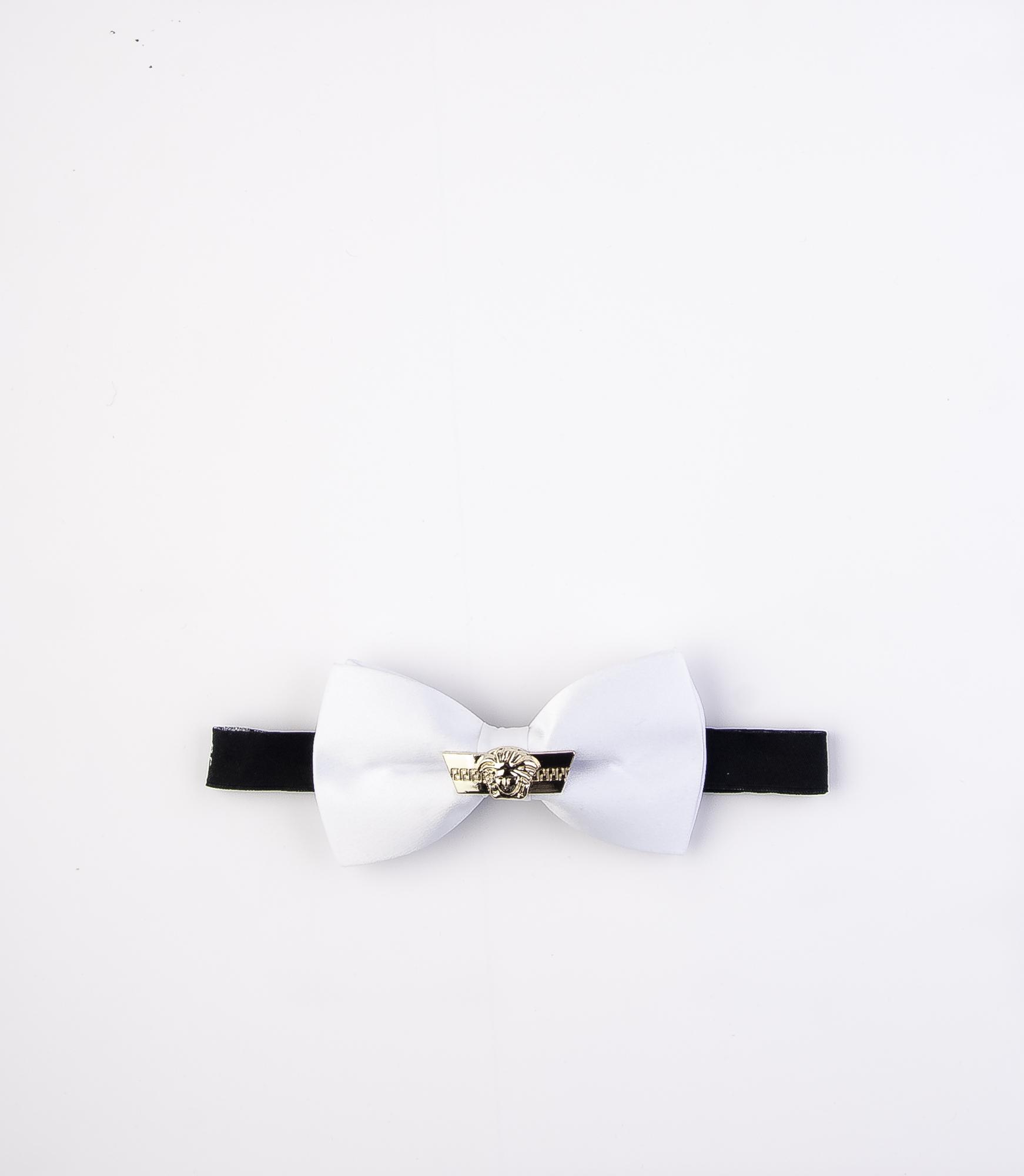 bow-ties-1 (59)