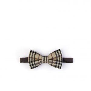 bow-ties-1 (6)