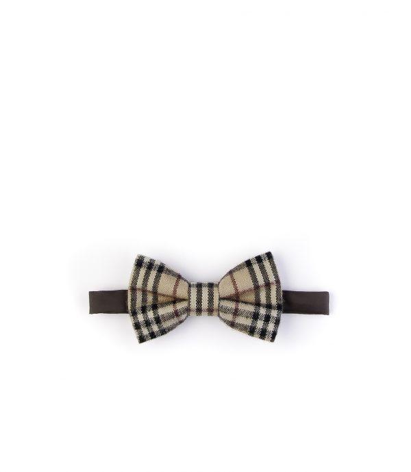 پاپیون رسمی خرید پاپیون از ایشومر اکسسوری آقایان bow-ties-1 (6)