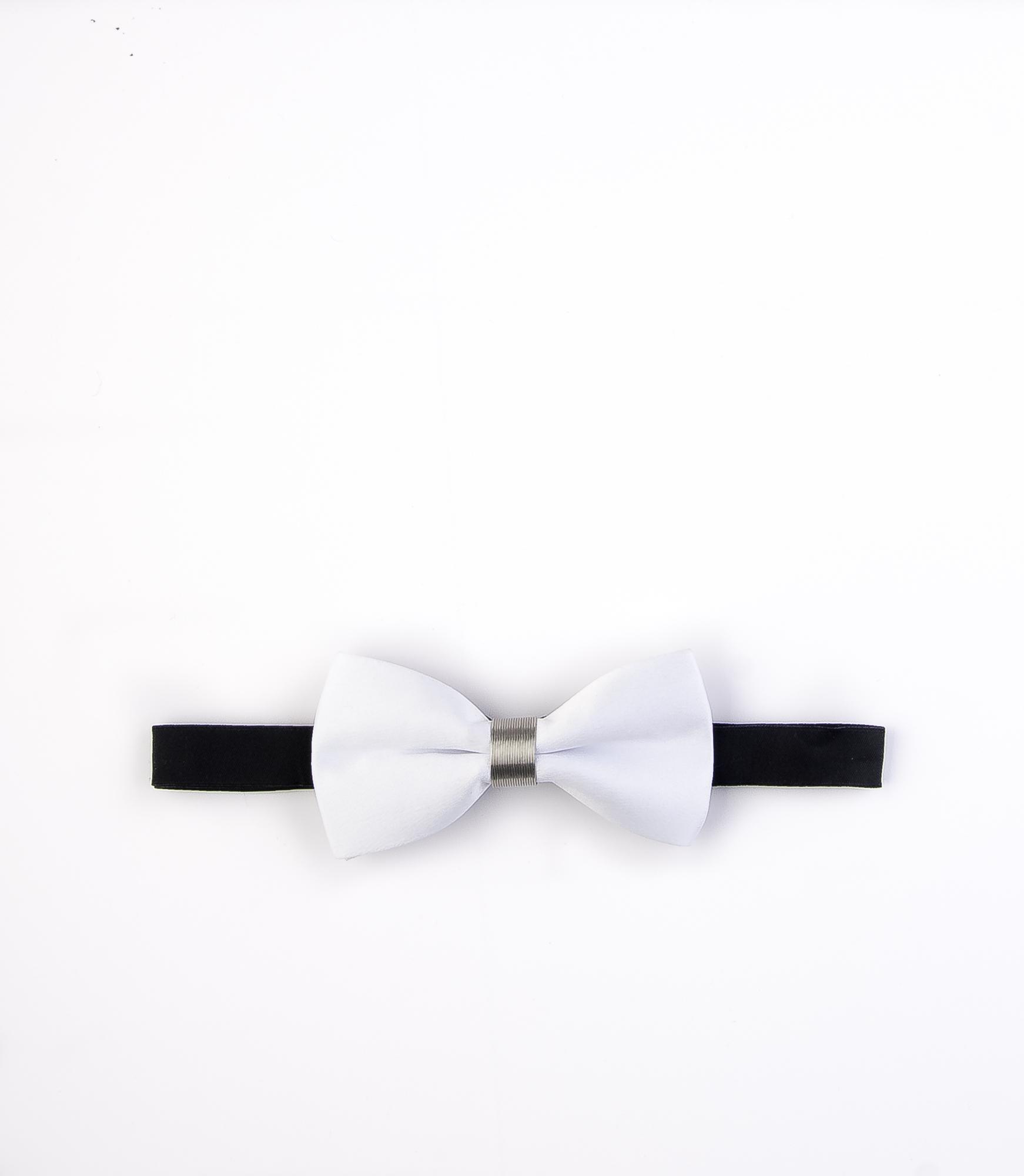 bow-ties-1 (60)
