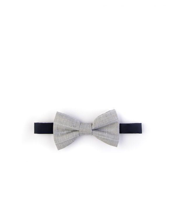 پاپیون رسمی خرید پاپیون از ایشومر اکسسوری آقایان bow-ties-1 (7)