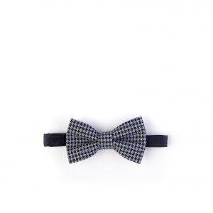 bow-ties-1 (8)