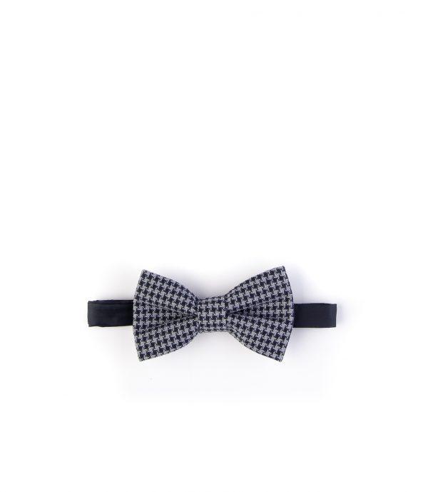 پاپیون رسمی خرید پاپیون از ایشومر اکسسوری آقایان bow-ties-1 (8)