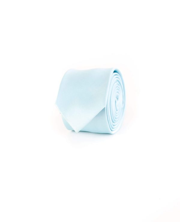tie-new-30 خرید کراوات ساده اکسسوری آقایان