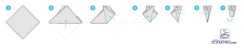 four-peaks-illustration_01-1