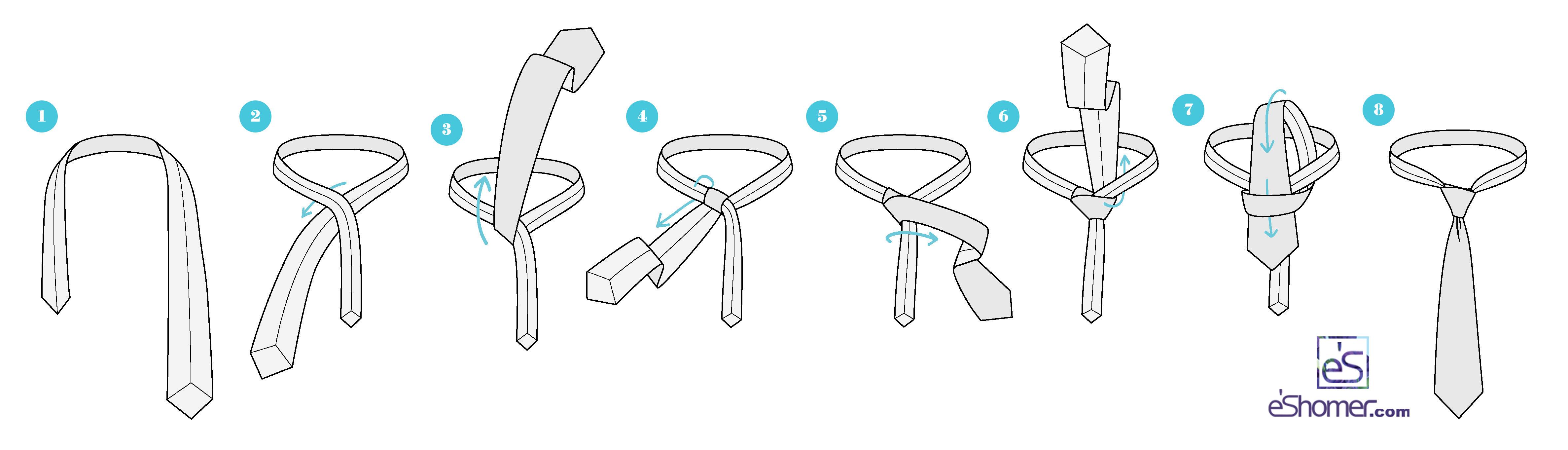 pratt-knot-tie-education