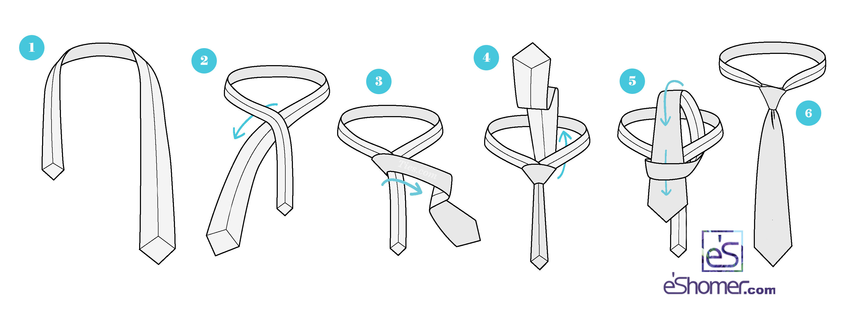 -simple-knot-tie-Education
