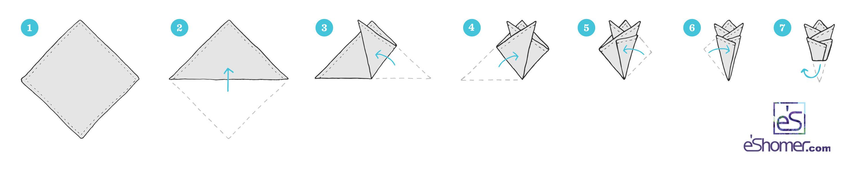 three-peaks-illustration_01-1