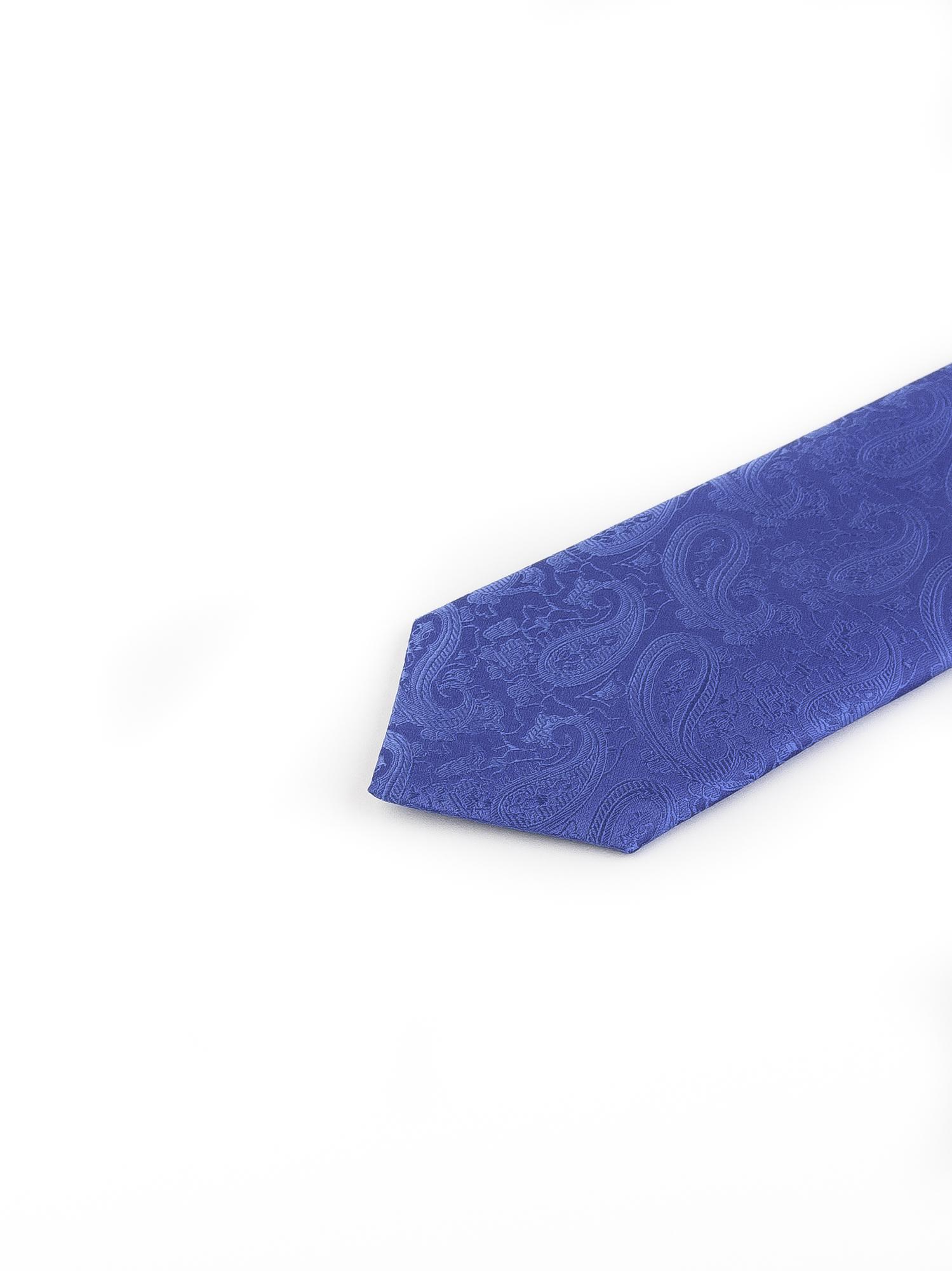 کراوات ابریشمی طرح دار مردانه Gianfranco کد T1008