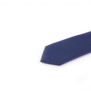 کراوات طرح دار مردانه خرید کراوات اکسسوری آقایان