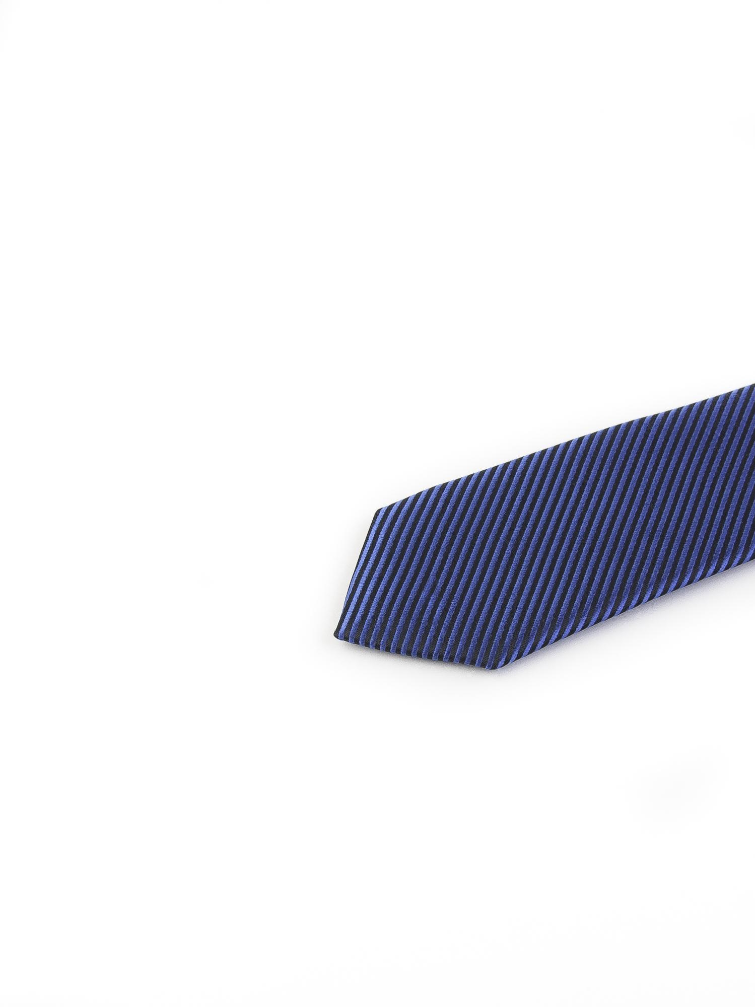 کراوات طرح دار مردانه T1020