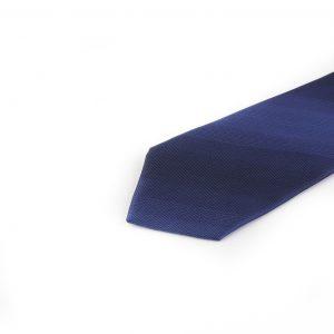 کراوات طرح دار مردانه-آبی خرید کراوات اکسسوری آقایان