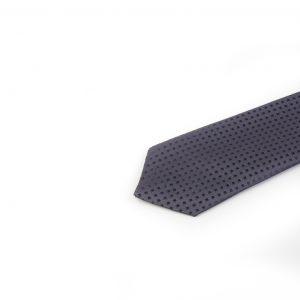 کراوات ابریشمی طرح دار مردانه Gianfranco خرید کراوات