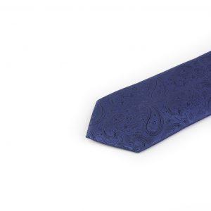 کراوات ابریشمی طرح دار مردانه Rossi خرید کراوات اکسسوری آقایان