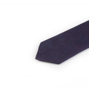 کراوات ابریشمی طرح دار مردانه Gianfranco خرید کراوات اکسسوری آقایان