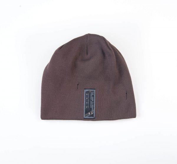 کلاه مردانه FASHION JAMONT کد HN1009