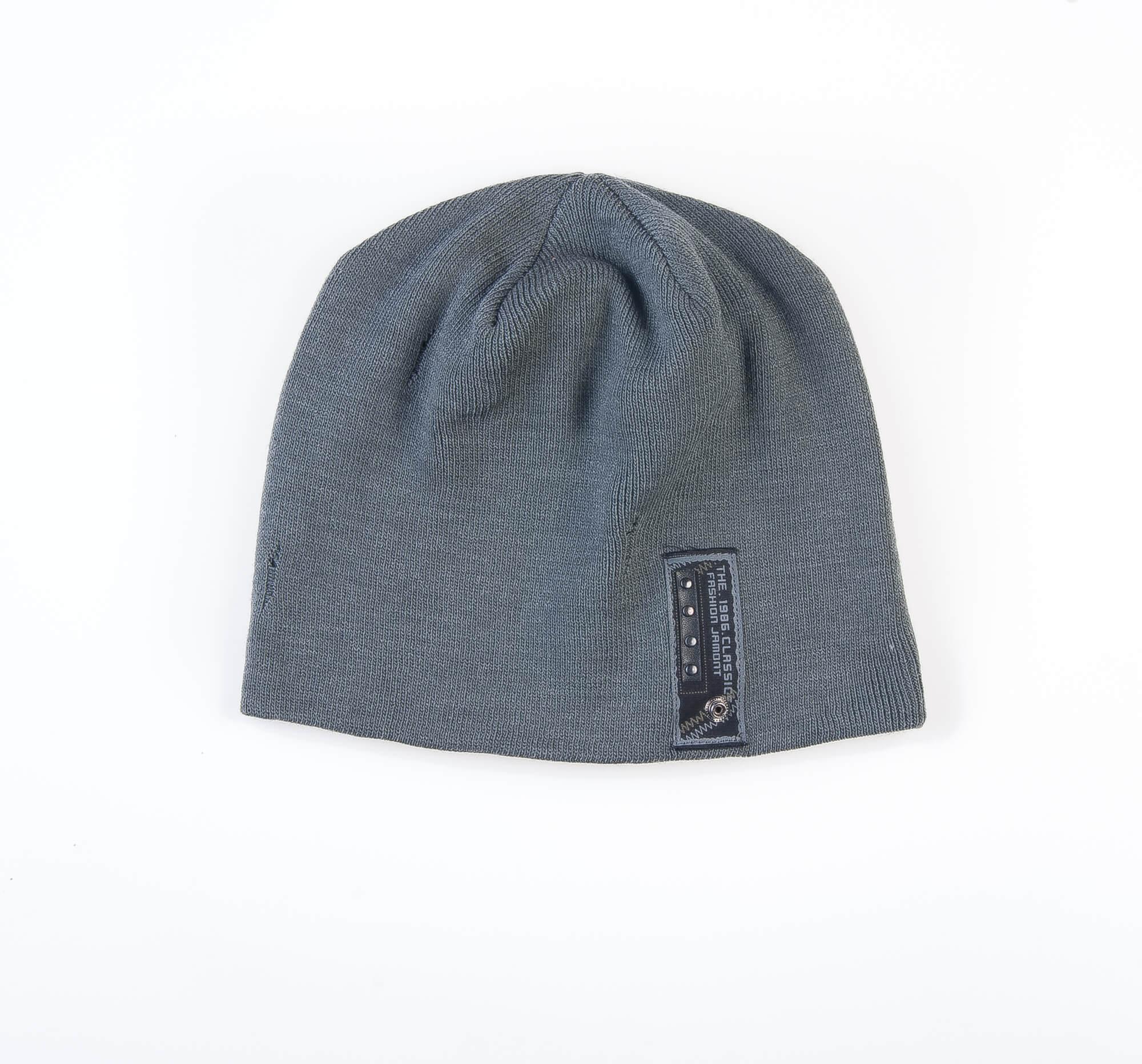 کلاه مردانه FASHION JAMONT کد HN1008