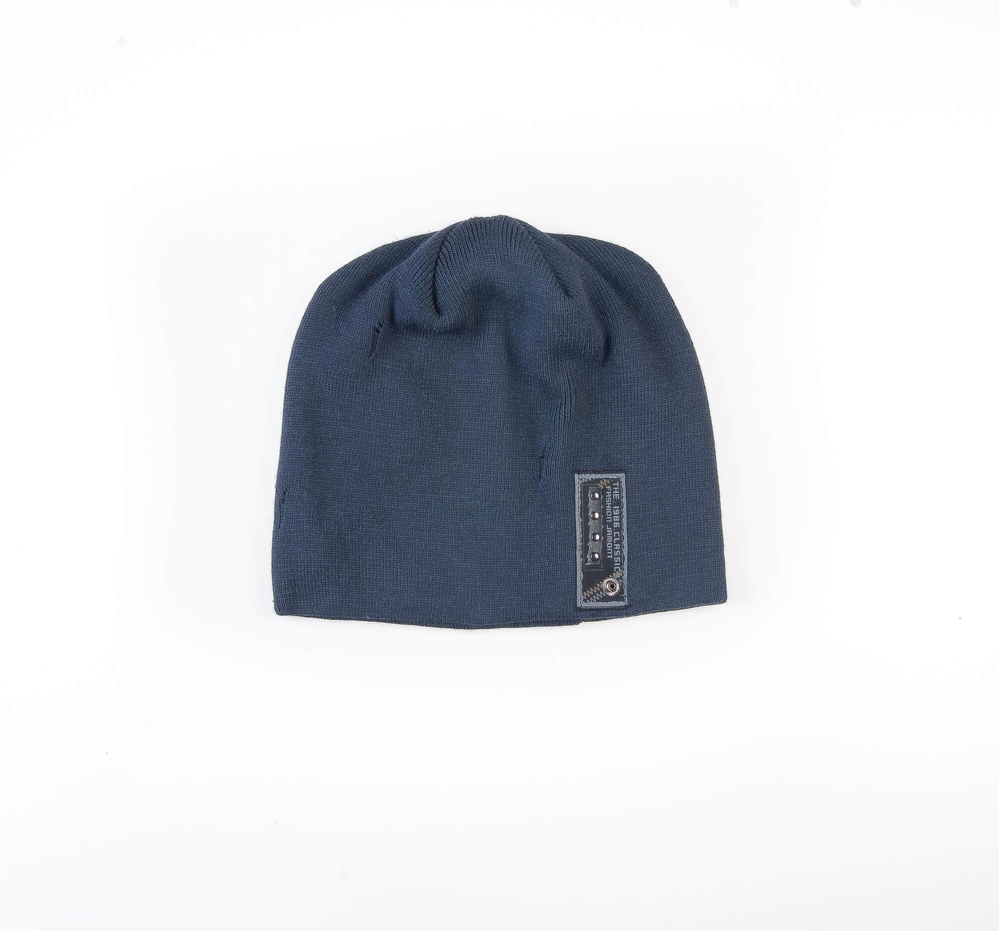 کلاه مردانه FASHION JAMONT کد HN1007