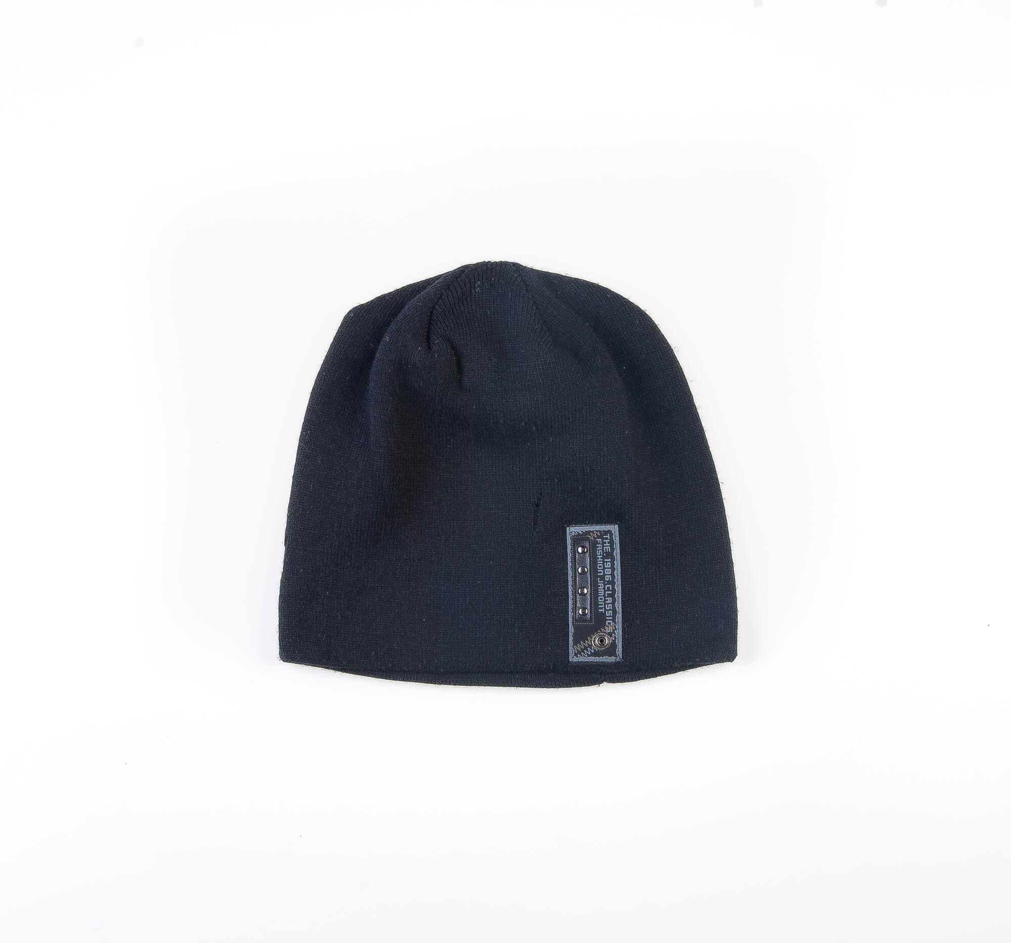 کلاه مردانه FASHION JAMONT کد HN1006