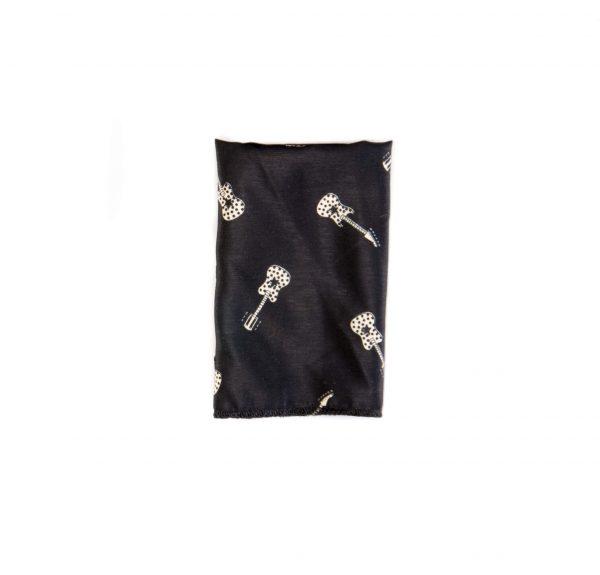 دستمال جیب خرید دستمال جیب از ایشومر پوشت اکسسوری آقایان