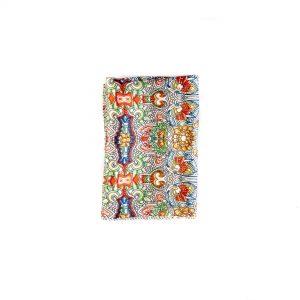 دستمال جیب خرید دستمال جیب از ایشومر اکسسوری آقایان پوشت