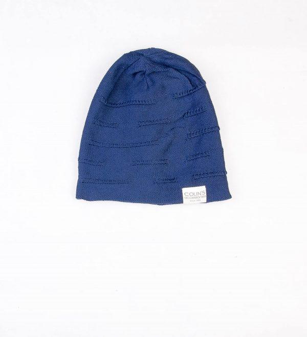 کلاه مردانه بافتنی COLIN'S ACCESSORIES HN1001