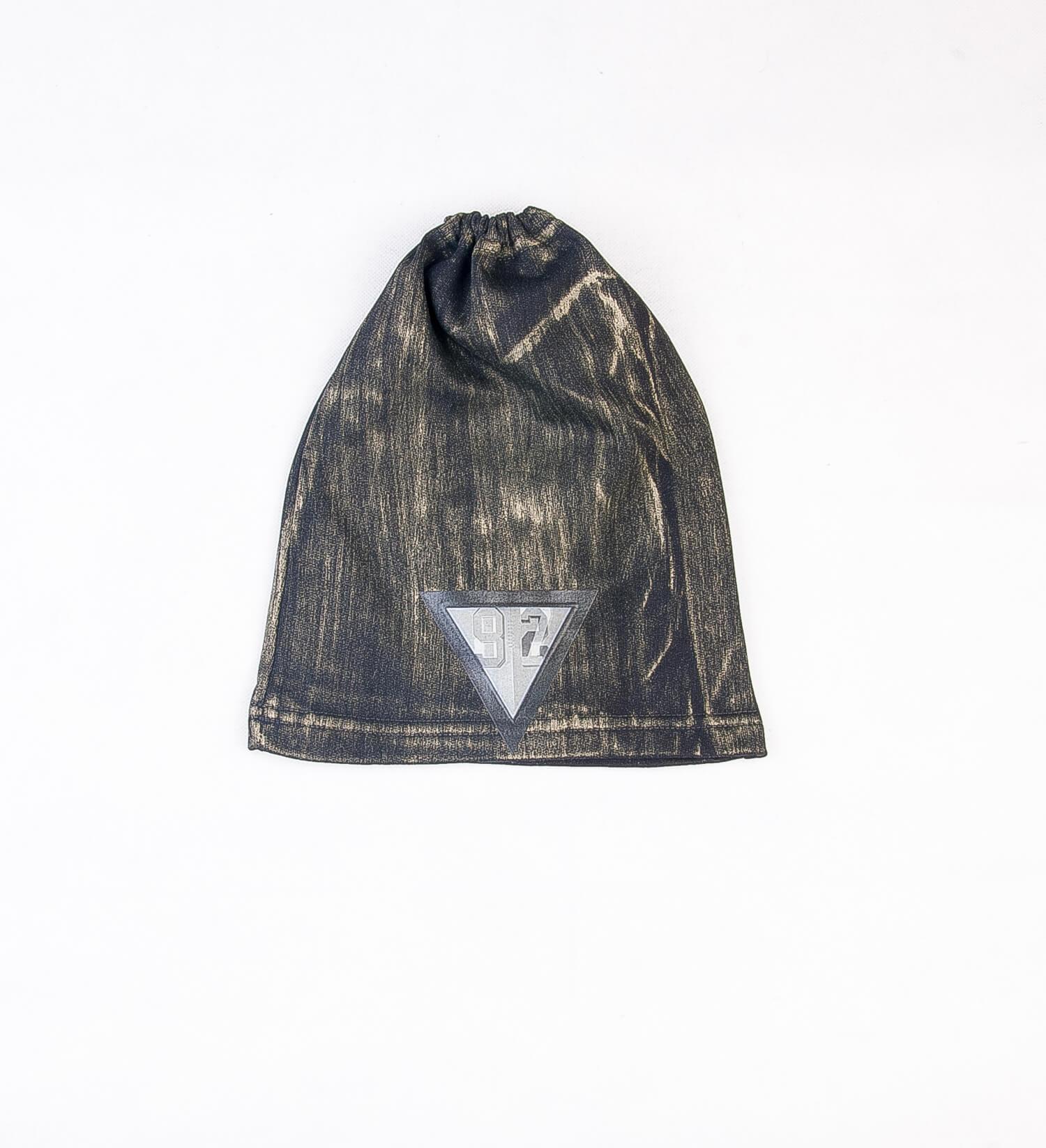 کلاه – اسکارف طرح دار مردانه HS1001