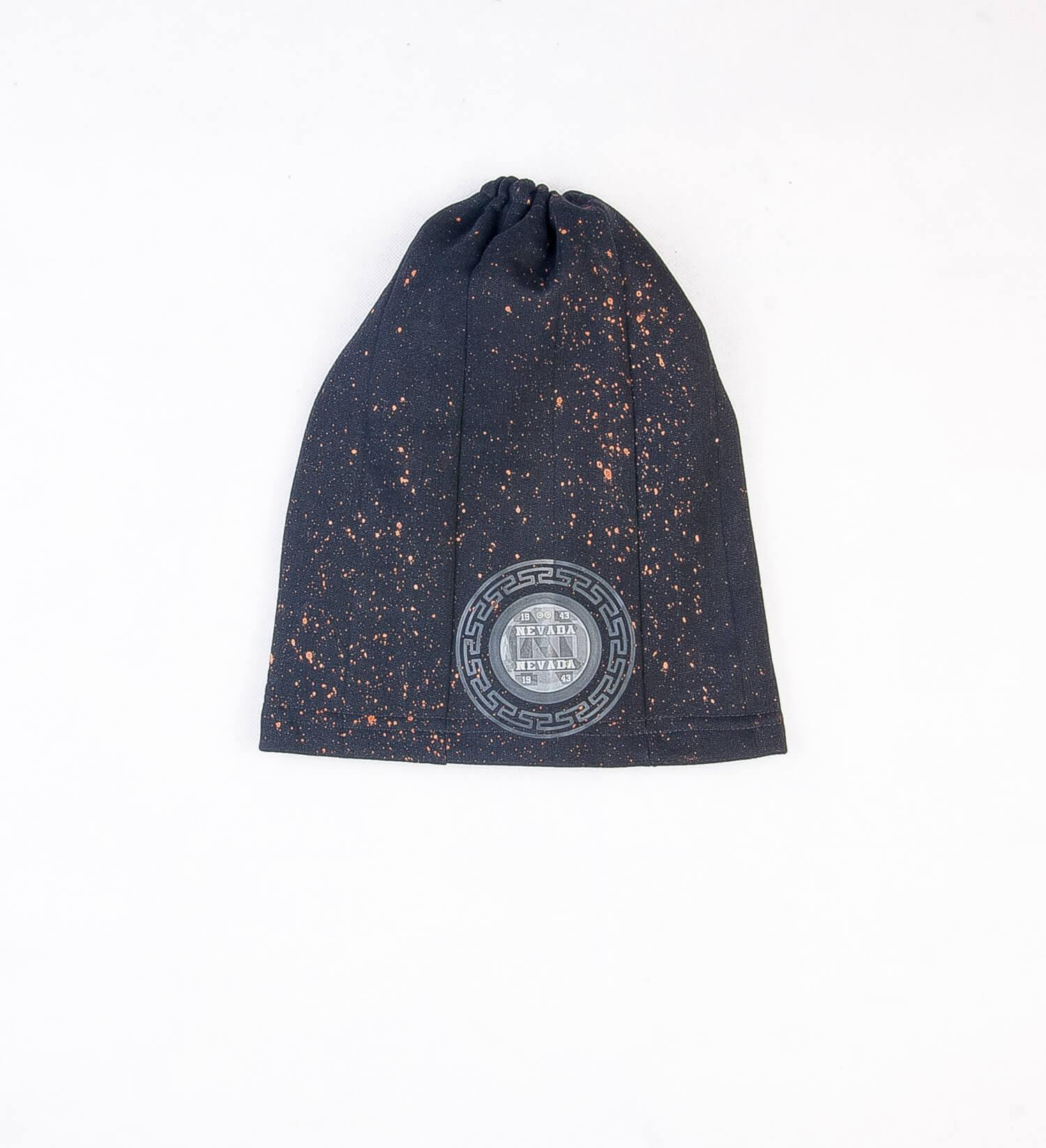 کلاه – اسکارف طرح دار مردانه HS1006