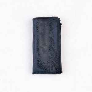 خرید دستمال جیب پوشت