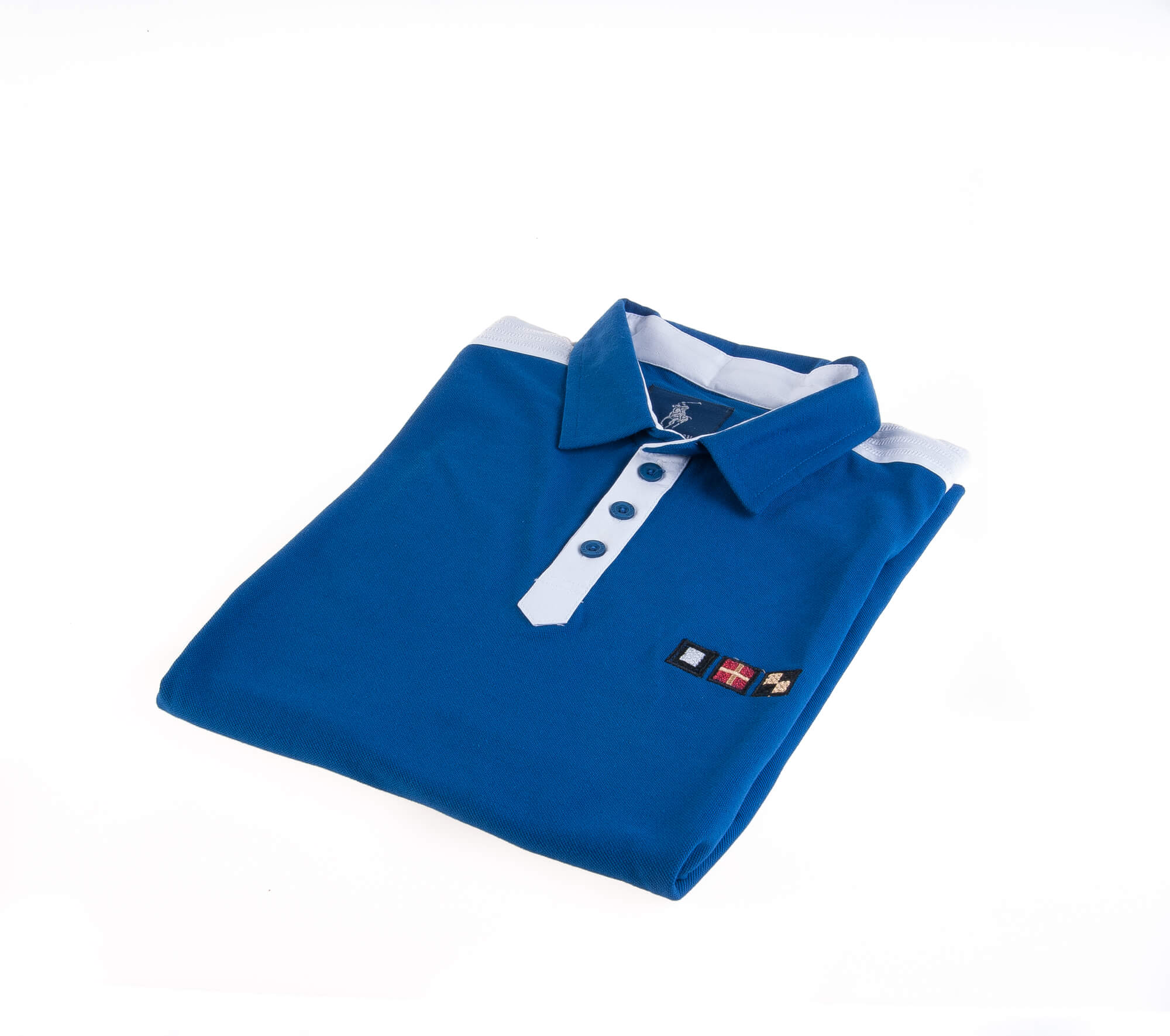 polo shirt (39 of 39)