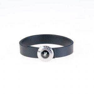 دستبند چرمی خرید دستبند از ایشومر اکسسوری آقایان