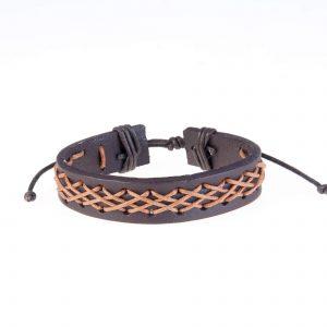 دستبند خرید دستبند از ایشومر اکسسوری آقایان