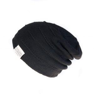 کلاه مردانه بافتنی COLIN'S ACCESSORIES HN1002
