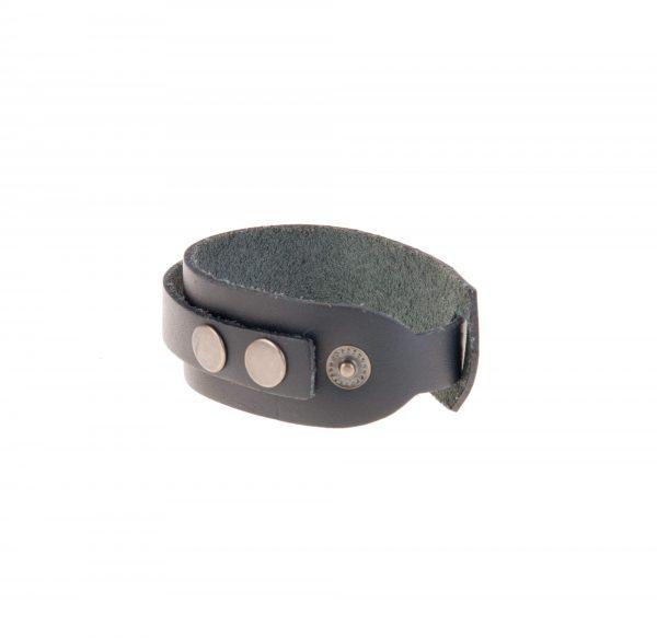 دستبند چرمی مردانه LM1004