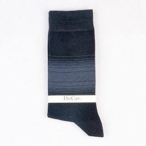 جوراب نخی مردانه دیسکاس SDI1016