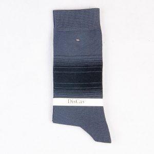 جوراب نخی مردانه دیسکاس SDI1010