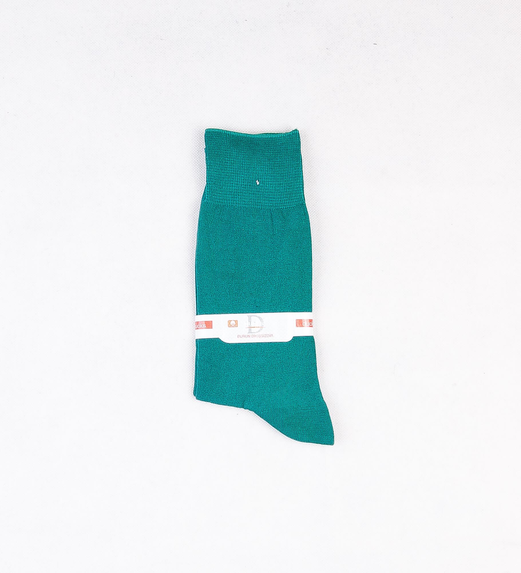 جوراب نخی مردانه داکس SDI1006