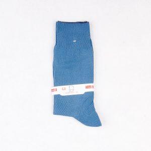 جوراب نخی مردانه داکس SDU1009