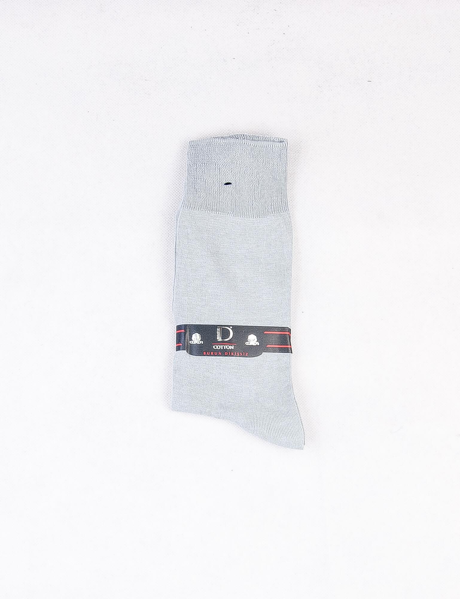 جوراب نخی مردانه داکس SDU1007